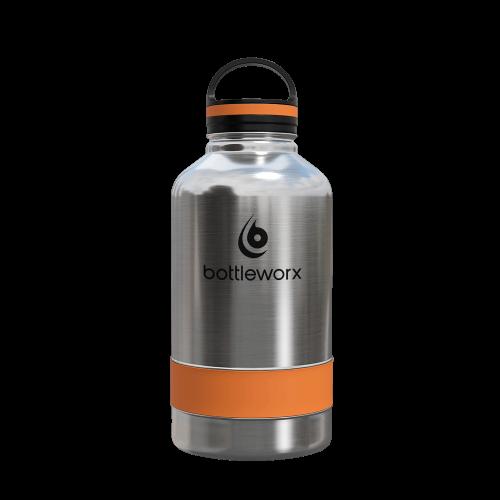 64oz-stainlesssteel-orange