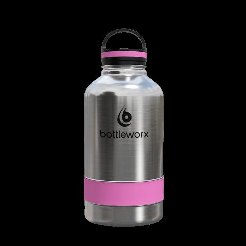 64oz-stainlesssteel-pink