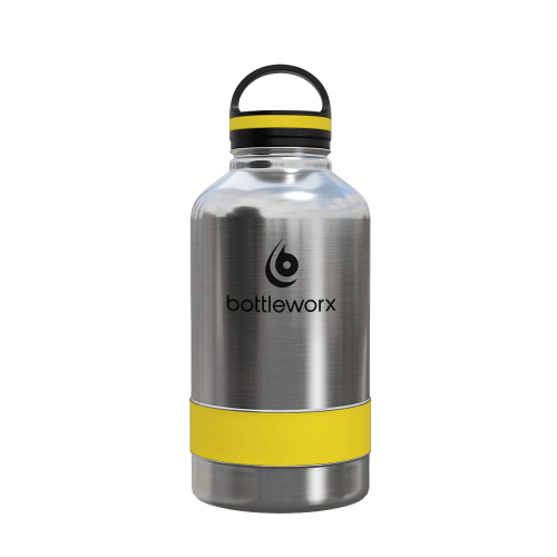 64oz-stainlesssteel-yellow