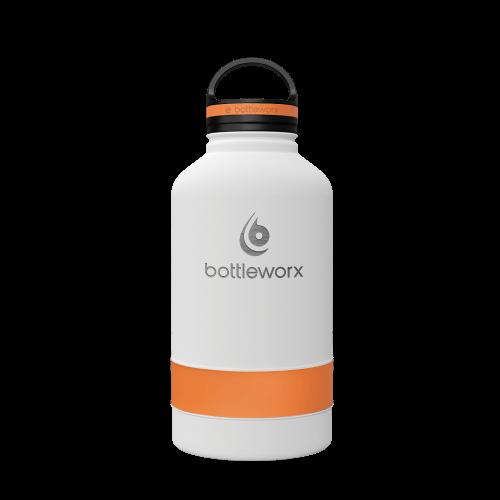 64oz-white-orange
