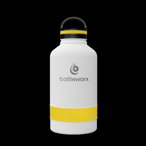 64oz-white-yellow