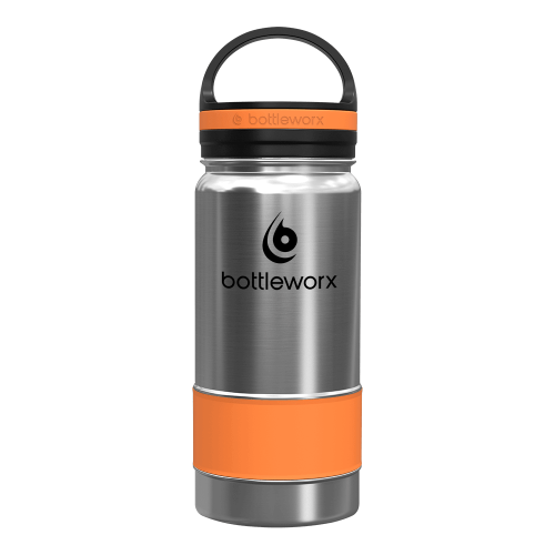 16oz-stainlesssteel-orange