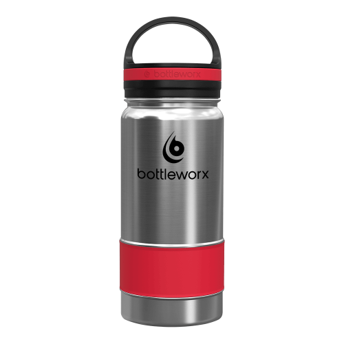 16oz-stainlesssteel-red