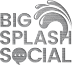 Big-Splash-Social